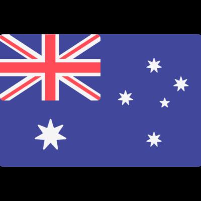australia-400x400