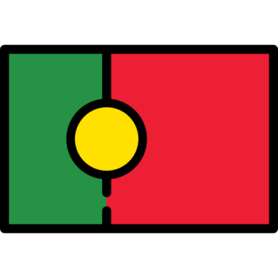 portugal-400x400