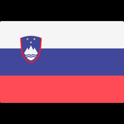 slovenia-400x400