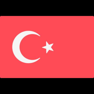 turkey-400x400