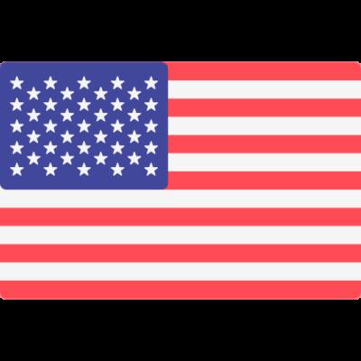 united-states-400x400